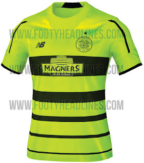 enkosa sport toko online jersey bola terpercaya loakasi di jakarta menjual jersey online Jersey Terbaru Celtic FC BumBleBee 2015/2016