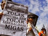 Campuradukkan Konsep Rezeki dan Dakwah, Felix Siauw Khawatirkan Ummat Jadi Berpikir Seperti Kaum Fatalis Jabariyyah atau Murji'ah