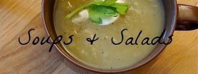 http://mealswithmorri.blogspot.com/p/soups-salad.html