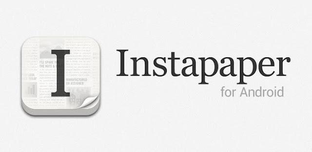 app-instapaper-gratis