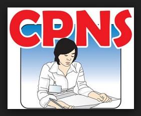 Penjelasan Moratorium CPNS Memastikan Tidak Ada Penerimaan CPNS Tahun 2015