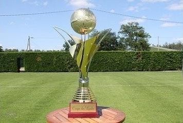 M dia40500 foot coupe des landes le sass jouera contre le stade montois - Coupe des landes football ...