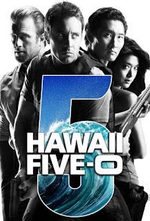 Baixar Hawaii Five-0 1ª Temporada Download Grátis