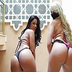 Gostosas do Funk Caiu na Net - http://www.videosamadoresbrasileiros.com