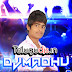 Putta Medha Pala Pitta Song 3@@r Punch Mix By DjMadhu 8978540542