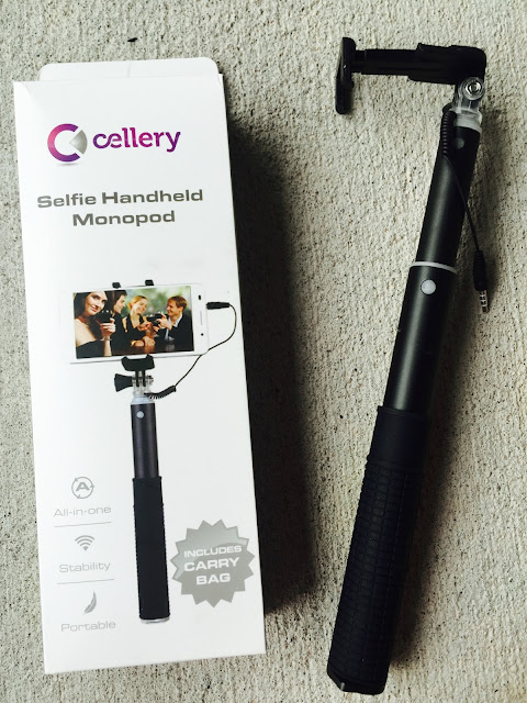 selfie-stick-product-review