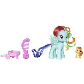 Rainbow-Dash-Single-1.jpg