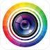 PhotoDirector Premium - Photo Editor App v3.2.0