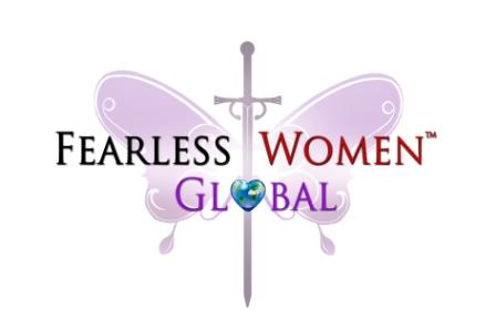 Fearless Women Global Blog
