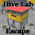Hive Lab Escape Game