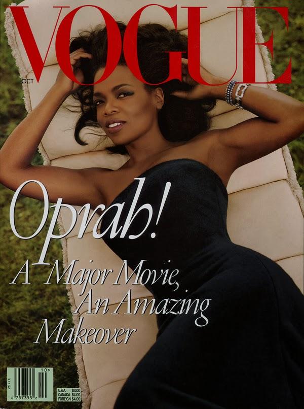 Oprah Skinny 2014 Oprah Winfrey's Vintag...