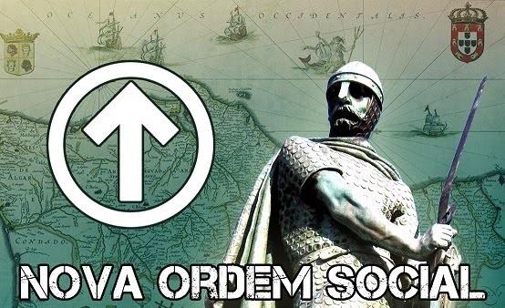 Nova Ordem Social