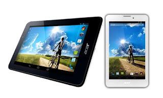 Harga Tablet Acer Iconia Tab Aprilia
