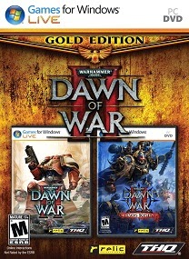 warhammer_2-gold-pc-cover-www.ovagames.com