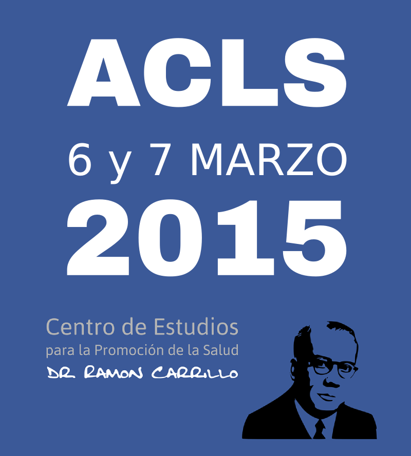 2015 AHA ECC Handbook 15-1000