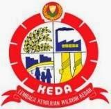 (KEDA) Lembaga Kemajuan Wilayah Kedah