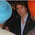 هكذا سوف تتغير الهجرة الي كندا في ظل الحكومة الجديدة