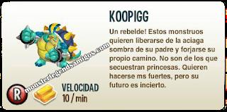 imagen de la descripcion de koopigg