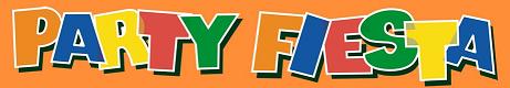 http://www.partyfiesta.com/es/