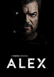 Alex Temporada 1