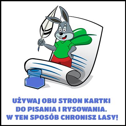 http://dzieci.mos.gov.pl/index.php?mnu=11