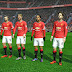 PES 2013 Patch – Ultras RV PESEdit 8 Patch Season 2014-15