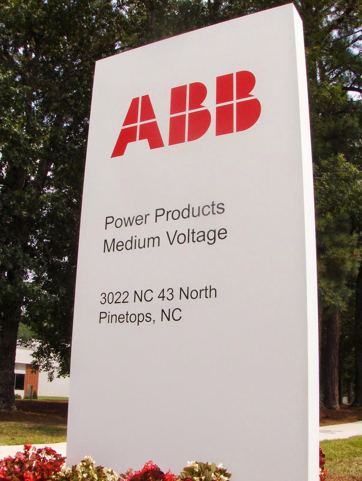 ABB MVIT News