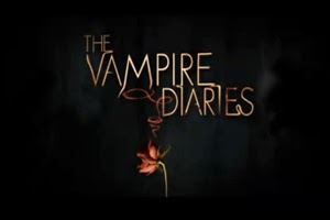 http://meropesvet.blogspot.sk/p/the-vampire-diaries-ff.html