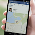 Facebook Introducing Nearby Friends Feature to Discover Your Nearby Friends