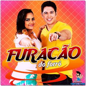 FURACÃO DO FORRÓ