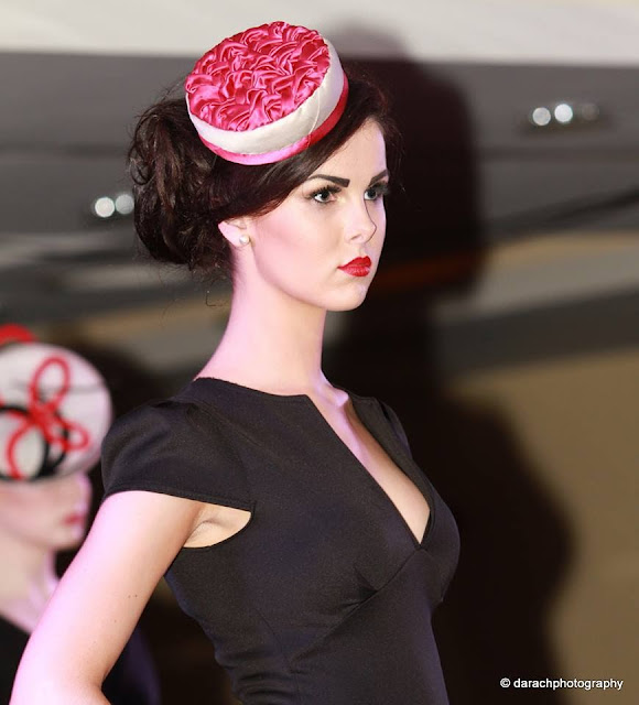 Galway Charity Fashion Show