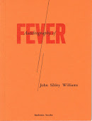 Autobiography of Fever