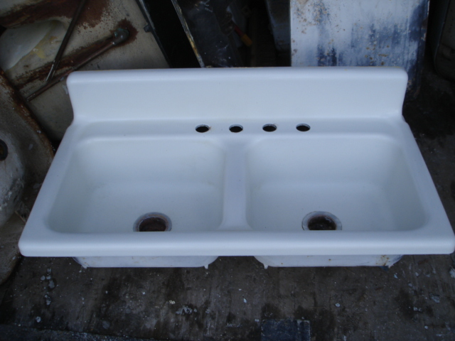 Cast Iron Kitchen Sink Manufacturers Maison decor vintage cast iron sinks workwithnaturefo