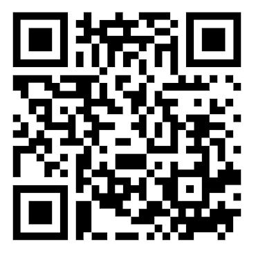 2017石光科研-手機顯微鏡Scimage(iTunes U)