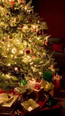 Scottish Christmas History And Traditions When I Did A Little Extra Research For This Blog Post I Discovered Something Interesting And A Little Sad
