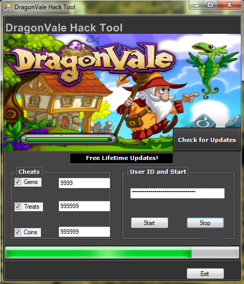 Dragonvale Cheats No Jailbreak No Survey