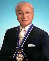 Kinkeitai Takeo Kawai