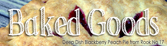 15 tasty blackberry recipes