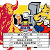 #OHL Playoffs Preview: @OHLBarrieColts vs @OHLBulls meet in Round 1.