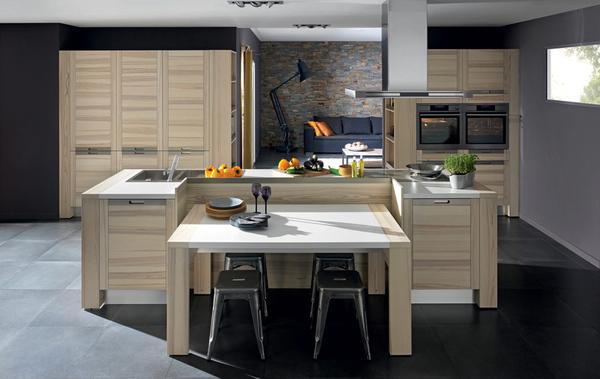 February 2012 Luxury Lifestyle Design Architecture