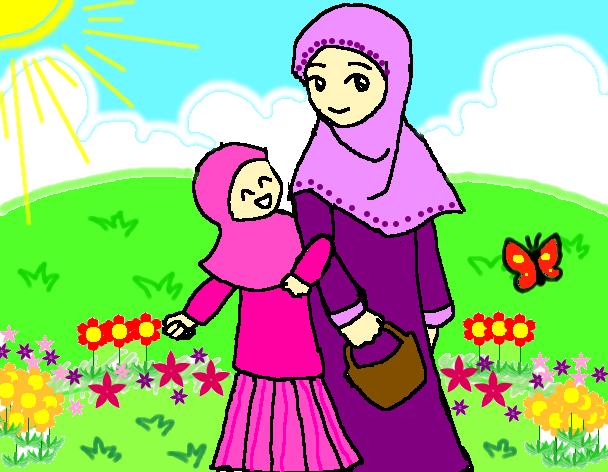 [Download] Kumpulan Materi Khutbah Idul Adha 1435 H – Oktober 2014