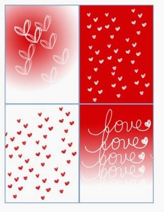 Crear Tarjetas De Amor - Crea tu tarjetas con nombre Te extraño Imagenes Bonitas