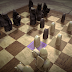 Trailer: Pure Chess to hit the PlayStation 4
