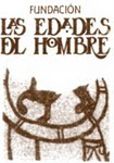 FUNDACIN LAS EDADES DEL HOMBRE
