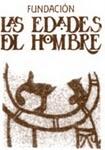 FUNDACIÓN LAS EDADES DEL HOMBRE