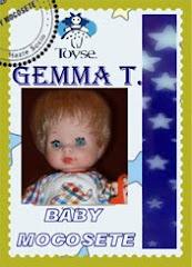 Gemma T.