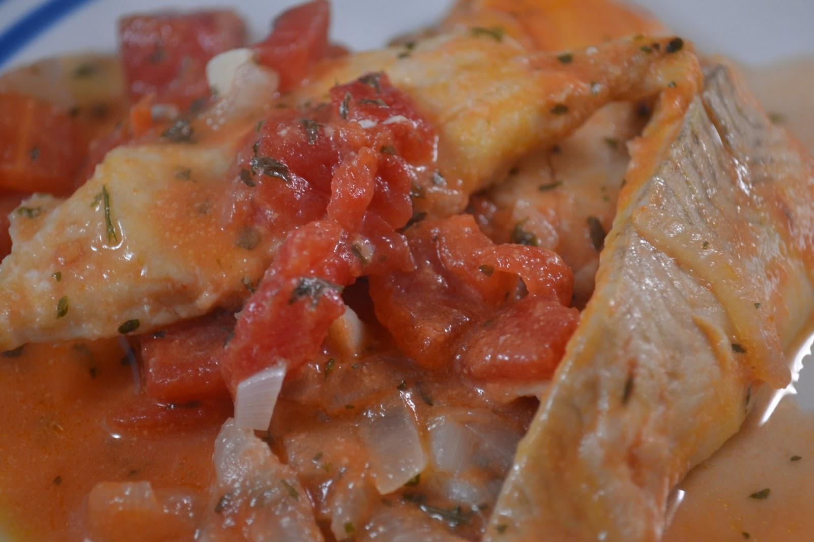 fish fillets italiano fish sea bass fillet 2 fish fillets italiano ...