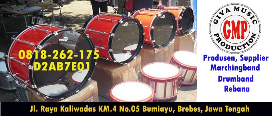 0818-262-175 (XL), JUAL DRUMBAND SD, JUAL ALAT DRUMBAND SD, DRUMBAND SD