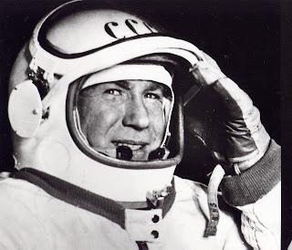 ¿Y si los soviéticos hubiesen sido los primeros en llegar a la Luna? 3113744700_a1af40285e_z