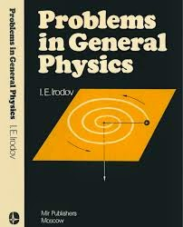 Ebookiosk physics problems in general physics and solutions ie irodov fandeluxe Images